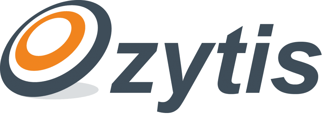 LOGO_OZYTIS_CMJN_SIMPLIFIE
