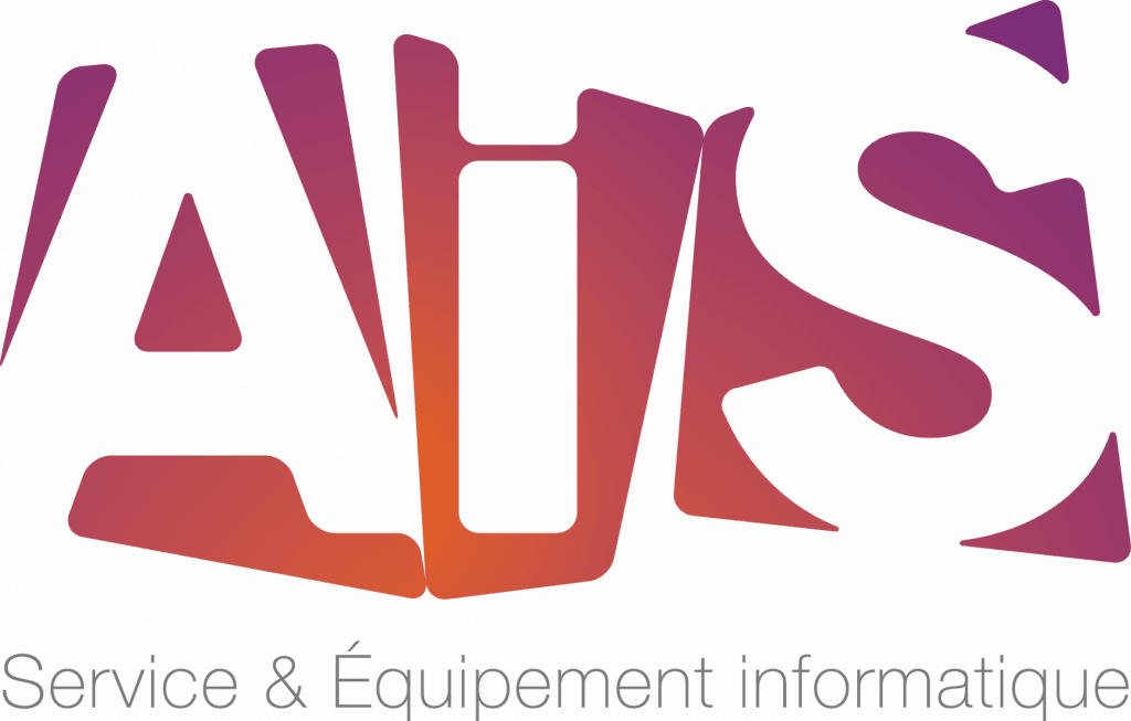 ais_logo_2012