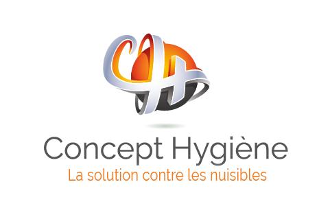 logo_bas_concepthygiene