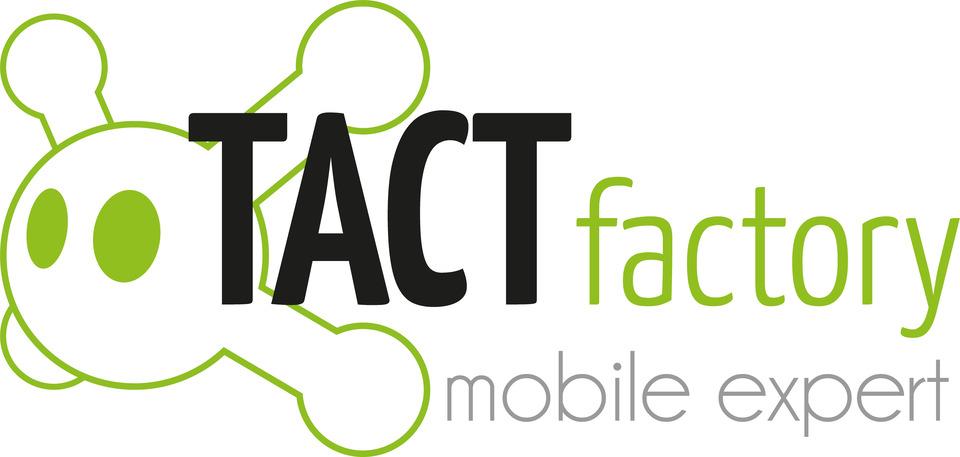 tact_logo