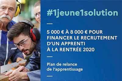 400_264_Aides financières Apprentissage